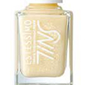 TiNS ネイルカラー #047 /the yummy milk shake (11mL)