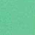 holbein アクリル絵の具 D062 ライトグリーン 20mL