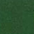 holbein アクリル絵の具 D066 サップグリーン 20mL