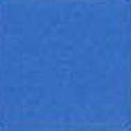holbein アクリル絵の具 D094 セルリアンブルー 20mL