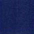 holbein アクリル絵の具 D098 ネイビーブルー 20mL
