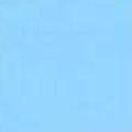 holbein アクリル絵の具 D102 ホリゾンブルー 20mL