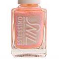TiNS ネイルカラー #304 /peach velvet (11mL)
