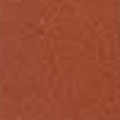 holbein アクリル絵の具 D131 パーントシェンナ 20mL