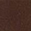 holbein アクリル絵の具 D133 バーントアンバー 20mL