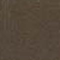 holbein アクリル絵の具 D132 ローアンバー 20mL