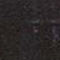 holbein アクリル絵の具 D135 セピア 20mL