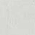holbein アクリル絵の具 D162 ニュートラルグレイNO.2/ 20mL