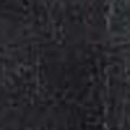 holbein アクリル絵の具 D137 ランプブラック 20mL