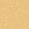 holbein アクリル絵の具 D171 ゴールド 20mL