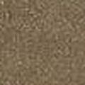 holbein アクリル絵の具 D173 ブロンズ 20mL