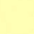 holbein アクリル絵の具 D197 ルミナスレモン 20mL