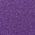 holbein アクリル絵の具 D186 メタリックバイオレット 20mL