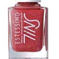 TiNS ネイルカラー #406 /passionate ruby (11mL)