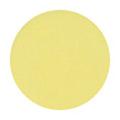 Fleurir カラーパウダー F-LE フローズンレモン 4g