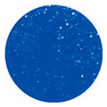 EzFlow カラーパウダー RC105 (3.5g)
