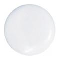 OPI アクシウム ルミナスホワイトオーバーレイジェル 13.5g