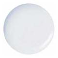 OPI アクシウム ソフトホワイトスカルプチュアジェル 113g