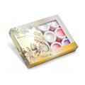 HARMONY カラーパウダーコレクション リッチーズ 7gx12個