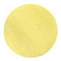 HARMONY カラーパウダー インターバル 7g
