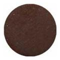 HARMONY カラーパウダー ハイドロゲン 7g