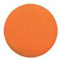 HARMONY カラーパウダー ヘリウム 7g