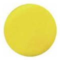 HARMONY カラーパウダー ソディウム 7g