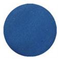 HARMONY カラーパウダー アルミニウム 7g