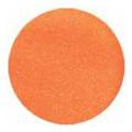 HARMONY カラーパウダー サルファル 7g