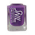 TiNS ネイルカラー #615 / redolence of lavender 11mL
