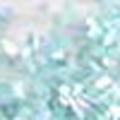 ピカエース シェルグレイン #318 ライトブルーS 1g