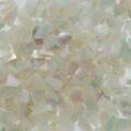 ピカエース シェルグレイン #342 ホワイトM 1g