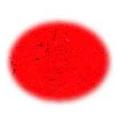 ピカエース 透明顔料 #930 チャイニーズレッド 2g