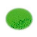 ピカエース 透明顔料 #950 リーフグリーン 2g