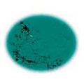 ピカエース 透明顔料 #957 ビリジャングリーン 2g