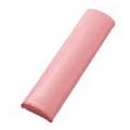 ネイルマット ピンク H145xW390xD100mm
