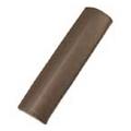 ネイルマット ブラウン H145xW390xD100mm