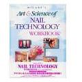 ネイルテクノロジー ワークブック2冊セット
