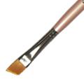 GRACIA GPB-L02 グラデーションブラシ ピンク