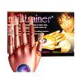 essential nails ネイルトレイナー