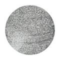 ORLY ジェル FX ネイルラッカー 30295 シャイン 9mL