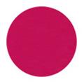 MoreCouture モアジェル カラージェル#200 ピンクパッション 5g