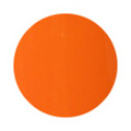 MoreCouture モアジェル カラージェル#132 ジューシーオレンジ 5g
