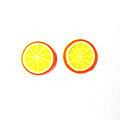 ネルパラ カットフルーツ オレンジ 20個