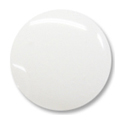 Naility! ハードカラージェル マットホワイト 3.5g