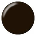 KOKOIST ソークオフカラージェル エクセルライン E-17 ビターチョコレート 4g