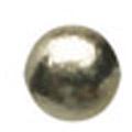 Jewelry-Nail LittlePretty LP-7003 スタッズマル ゴールド 1.5mm/50P