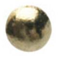 Jewelry-Nail LittlePretty LP-7004 スタッズマル ゴールド 2mm/50P