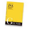 JNA テクニカルシステム ジェルネイル