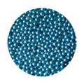 Crea カラーブリオン スタイリングブルー 3g